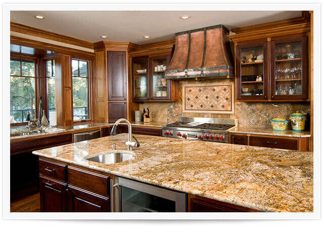 granite countertop renewal reno nv